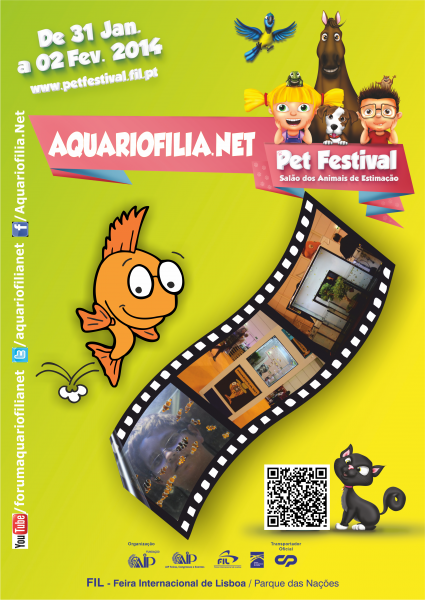 PetFestival 2014