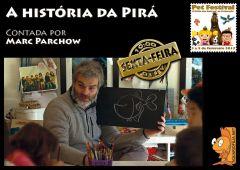 Cartaz   Marc Parchow