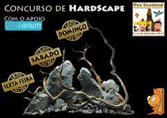 Cartaz   Hardscape 3 Black zpsyg7vzwki