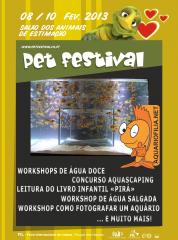 PetFestival 2013