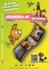 PetFestival 2014