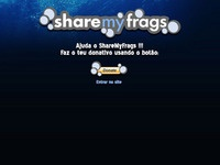 ShareMyFrags.com Photo