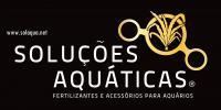 Solu��es Aqu�ticas Photo