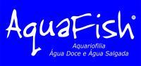 Aquafish Photo