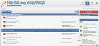 Aquariofilia--MundodosAquarios Photo