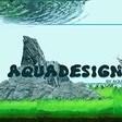 aquariomaniaco
