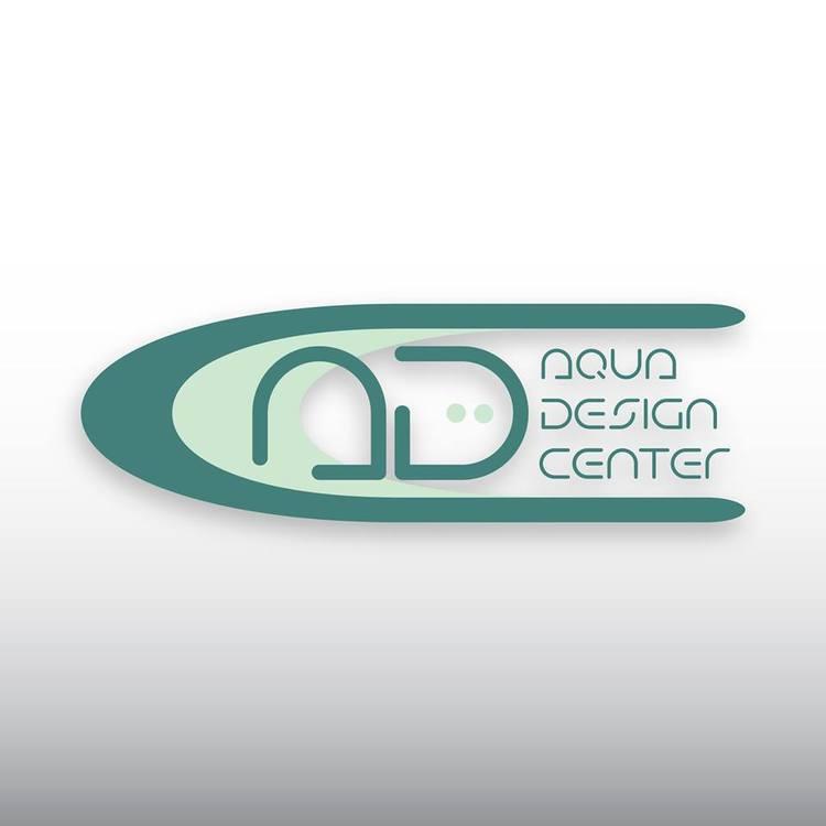 Aqua Design Center.jpg