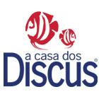 ACasaDosDiscus