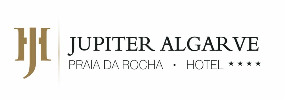 JUPITER ALGARVE HOTEL.jpg