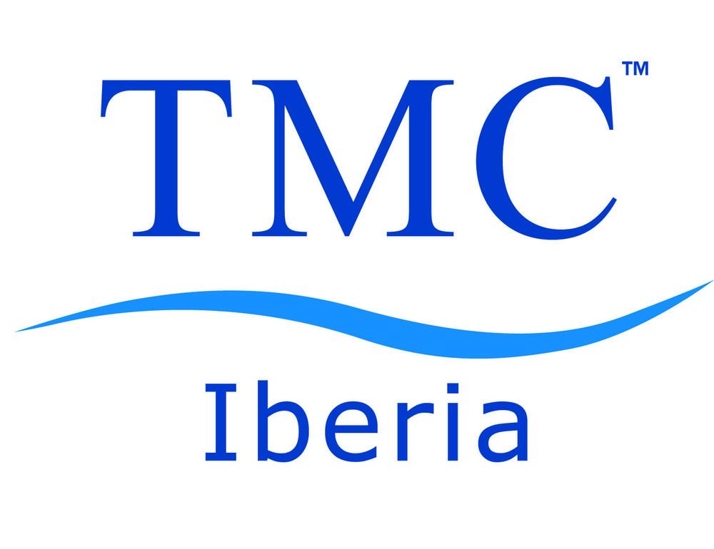 TMC Iberia logo2 plus TM.JPG