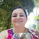 Clara Silva_72677