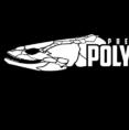 Polypteruspt
