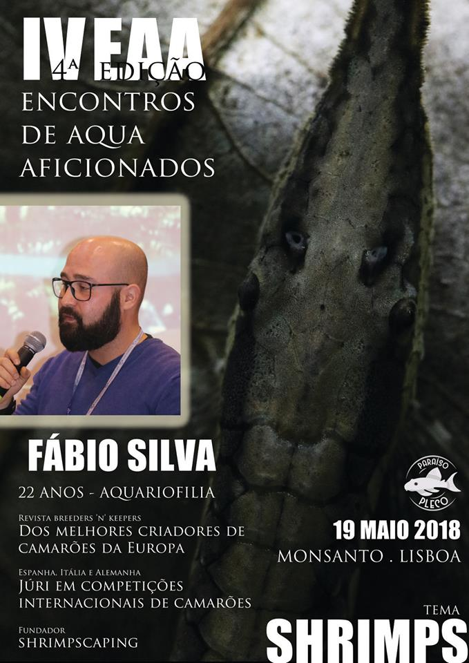cartaz Fábio Silva.jpg