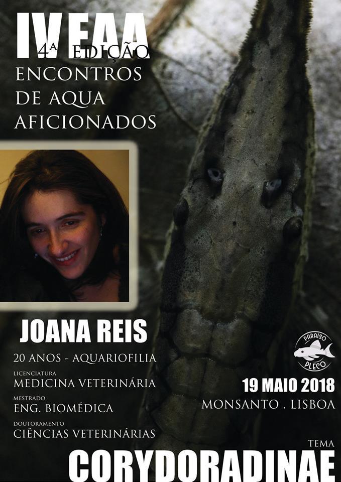 cartaz Joana Reis.jpg