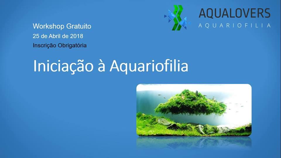 Iniciação à aquariofilia.jpg