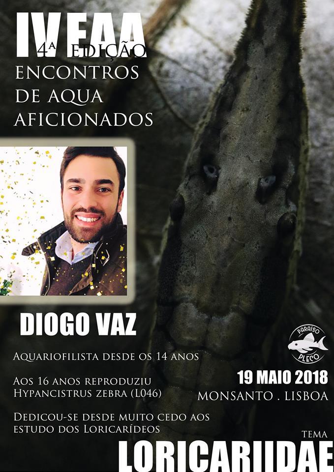 cartaz Diogo Vaz.jpg