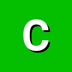 CarlosGomes