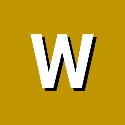 wesley_boy