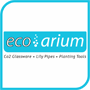 Workshop Aqu�rios Plantados - last post by ecoarium