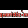 Encomenda aquaristic #57 -... - last post by aquaristic.net_PT