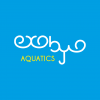 [Onde nos encontrar] Ecoarium - last post by Exobyo