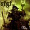 identificaçao de especie - last post by sfgf