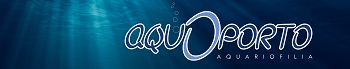 aquoporto_logo.jpg