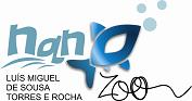 nanozoo_logo.png