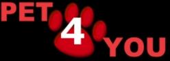 pet4you_logo.jpg