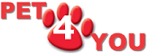 pet4you_logo.png