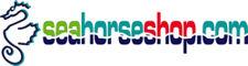seahorseshop_logo.jpg