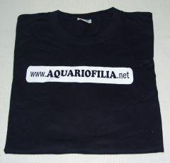 Merchandising Aquariofilia.Net