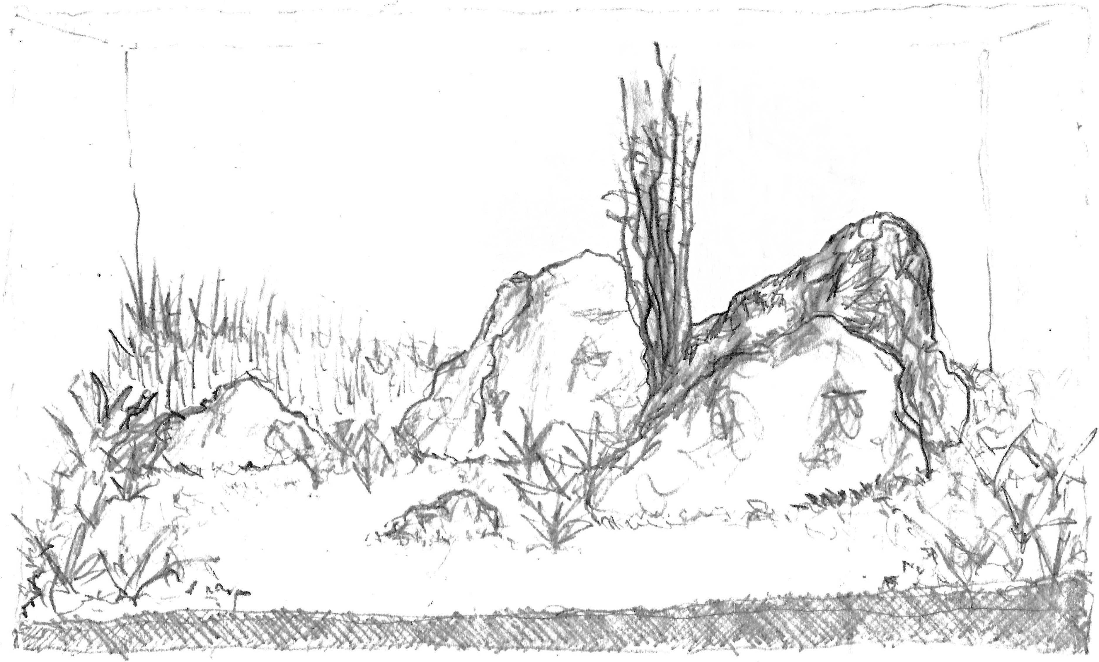 60-0-desenho1.jpg