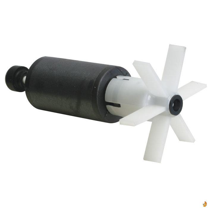 large.fluval-magnetic-ipmeller-406.jpg