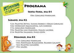 Cartazes-Programa-1 (1).jpg