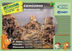 Cartaz-Concurso-Hardscape-1-2.jpg
