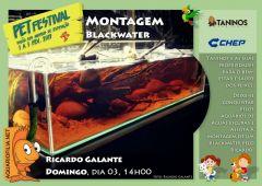 Cartaz-Ricardo-Galante-2.jpg