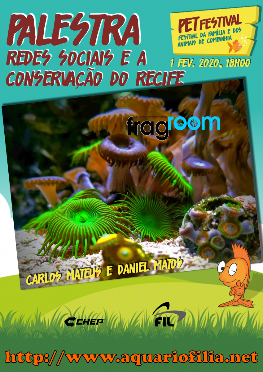 PetFestival2020_clean - Fragroom3.png
