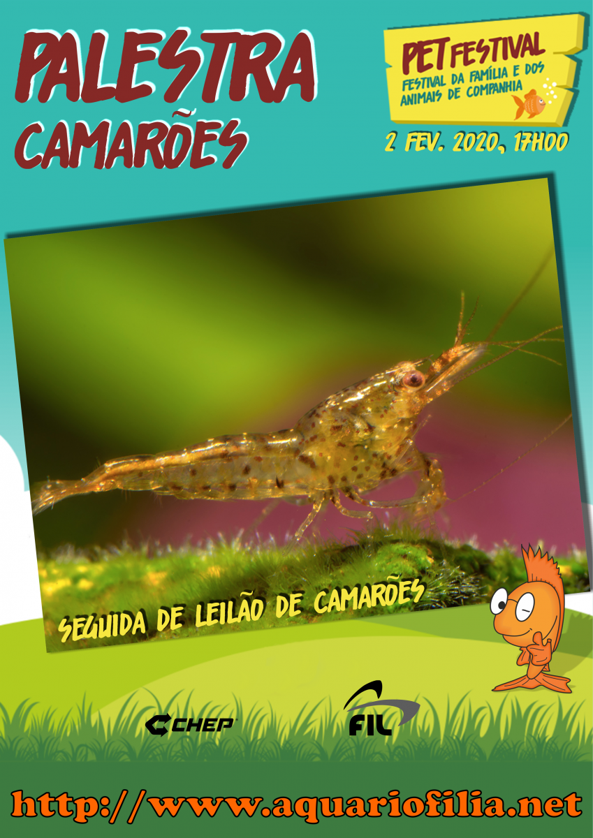 large.474286018_PetFestival2020_clean-Camares.png