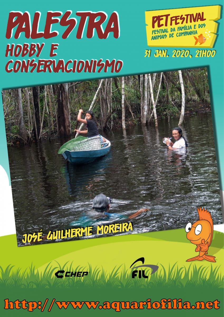 PetFestival2020_clean - Conservacionismo.png