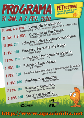 PetFestival2020_clean - Programa.png