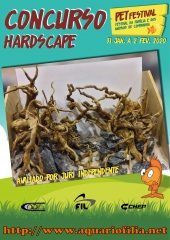 PetFestival2020_clean - Hardscape.png