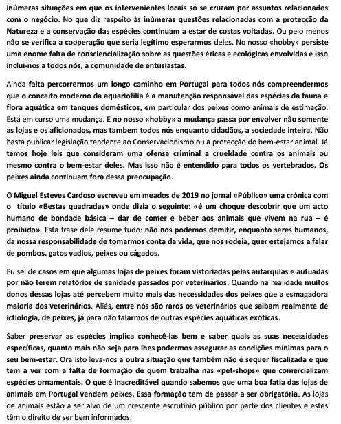 aquariofilia-hobby_conservacionismo-34a.jpg