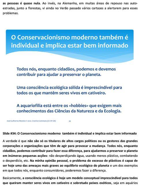 aquariofilia-hobby_conservacionismo-35.jpg
