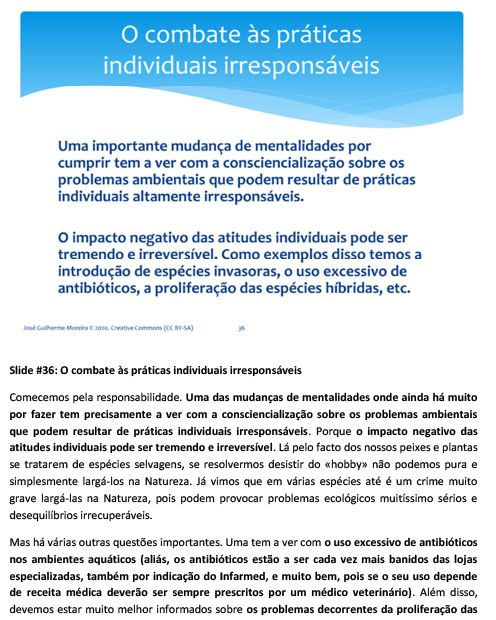 aquariofilia-hobby_conservacionismo-37.jpg