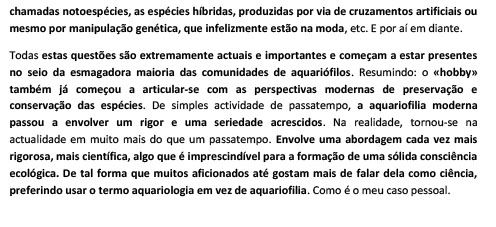 aquariofilia-hobby_conservacionismo-37a.jpg
