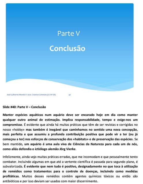 aquariofilia-hobby_conservacionismo-41.jpg