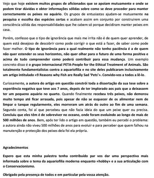 aquariofilia-hobby_conservacionismo-41a.jpg