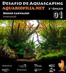 #1 Bruno Carvalho.jpg