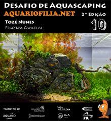 #10 Tozé Nunes.jpg